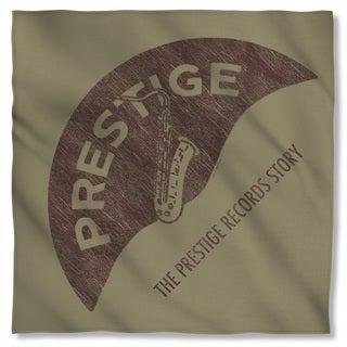 Prestige Polyester Bandana