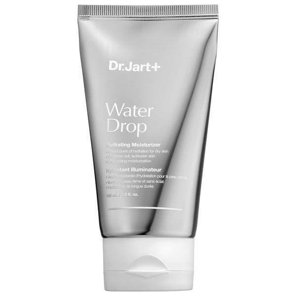 Shop Dr Jart Water Drop Hydrating Moisturizer Free
