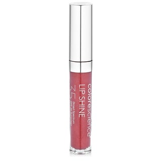Colorescience Sunforgettable Rose Lip Shine SPF 35