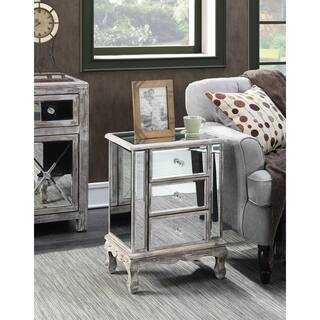 Side Tables Living Room Furniture For Less | Overstock.com