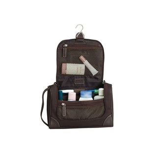Goodhope Steward Bellino Shave Kit Bag