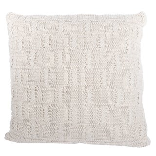 18-inch x 18-inch Throw Pillow