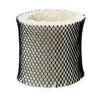 Holmes Cool Mist Humidifier Filter
