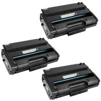 HP 131A Original Toner Cartridge - Single Pack