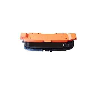 1PK Compatible CE260A Toner Cartridge For HP Color LaserJet HP 4525 4025 Printer ( Pack of 1 )