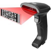 Adesso NuScan 5100U 2D Handheld Barcode Scanner