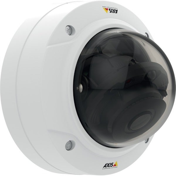 AXIS P3225-LVE MK II 2 Megapixel Network Camera - Color