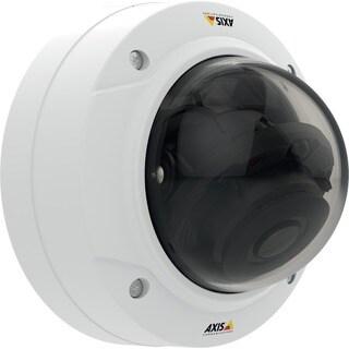 AXIS P3225-LVE MK II 2 Megapixel Network Camera