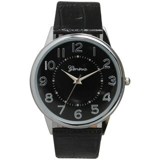 Olivia Pratt Women's Classic Bold Watch