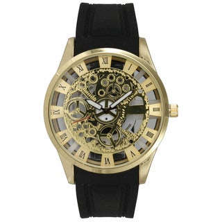 Olivia Pratt Women's Stylish Unique Watch