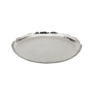 Impulse Bristol Large Round Tray