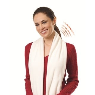 Perfect Solutions Electronic Heated Scarf