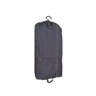 Goodhope 40-inch Nylon Garment Cover