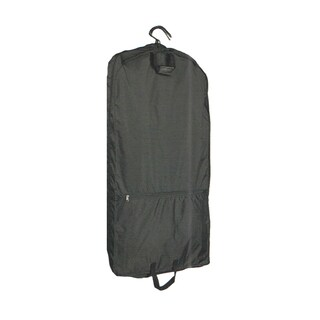 Goodhope 48-inch Garment Cover
