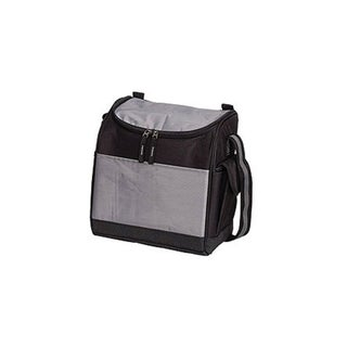 Goodhope Hatchback Cooler Lunch Bag