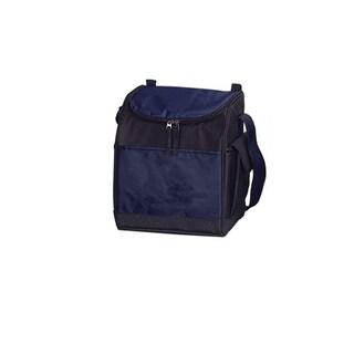 Goodhope Hatchback Cooler Lunch Bag