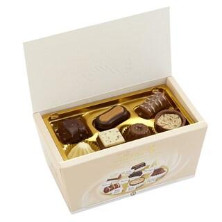 Lindt Creations 7.1-ounce Dessert Box