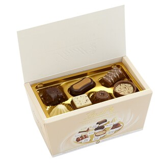 Lindt Creations 7.1-ounce Dessert Box