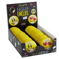 Lindt Hello Emoji Collection, 40ct
