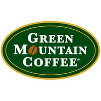 Green Mountain Variety Flavored Coffee Box K-Cup Portion Pack for Keurig Brewers