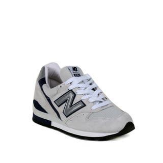 New Balance Clay with Navy 996 Heritage|https://ak1.ostkcdn.com/images/products/12314402/P19148187.jpg?impolicy=medium