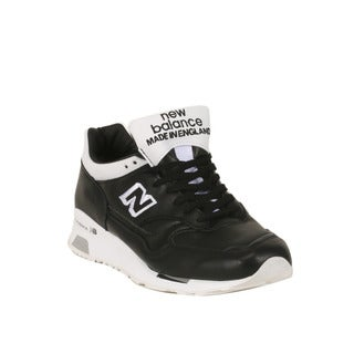 New Balance 1500 Made in UK Football
