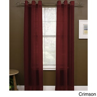 62 Inch Curtains - Best Curtains 2017