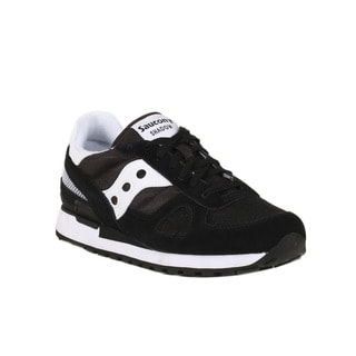Saucony Shadow Original Black