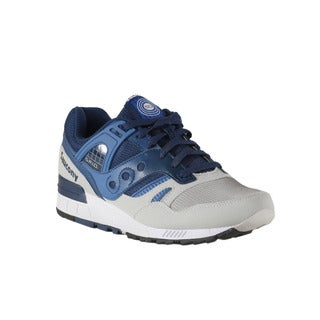 Saucony Grid Sd Blue/Grey