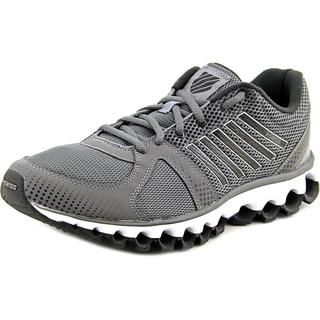 K-Swiss Men's 'X-160 CMF' Mesh Athletic Shoes