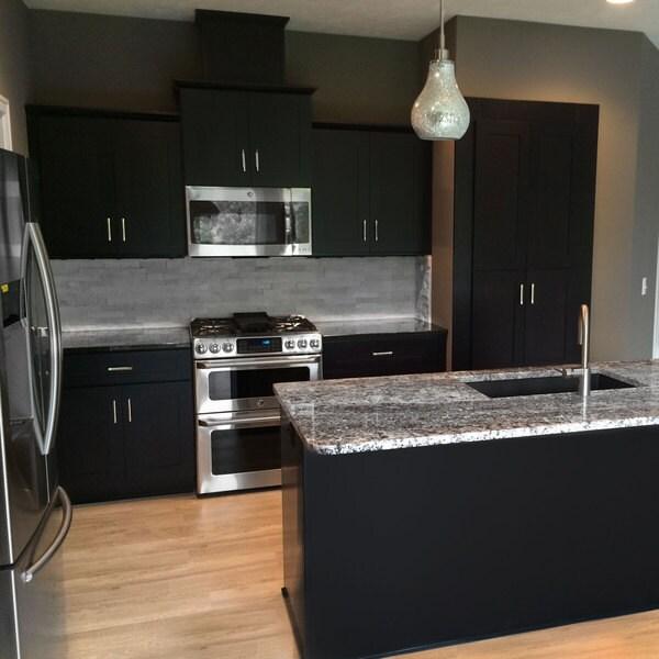 6 inch wide base kitchen cabinet 9 inch wide kitchen base for Kitchen cabinets 9 inch