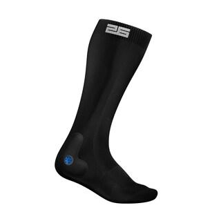 Stable 25 Cut-resistant Hockey Sock