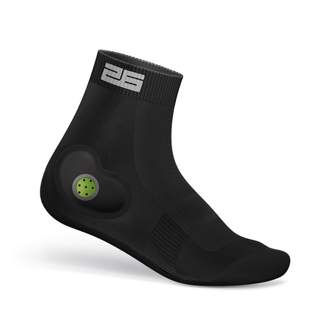 Stable 26 Golf Sock
