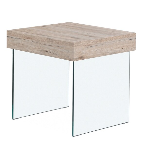 Global Furniture Sanremo End Table
