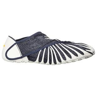 Vibram Unisex Furoshiki Jeans 16UAC01 Sneakers