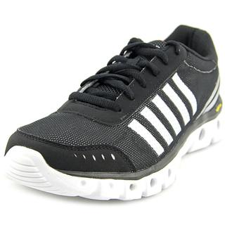 K-Swiss Men's 'X Lite Athletic Shoes CMF' Mesh Athletic Shoes