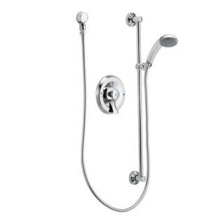 Moen Commercial Shower Faucet 8346 Chrome
