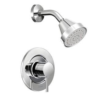 Moen Align Shower Faucet T2192 Chrome