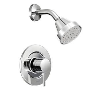 Moen Align Shower Faucet Trim T3292 Chrome Free Shipping