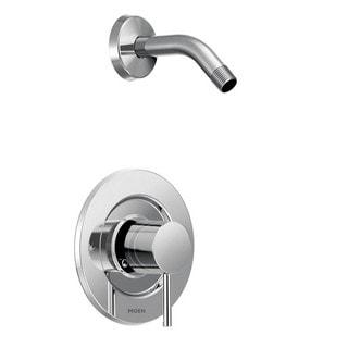 Moen Align Shower Faucet T2192NH Chrome