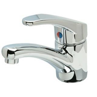 Zurn Single Hole Bathroom Faucet Z82200-XL