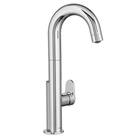 American Standard Beale Pull-Down Bar Faucet 4931.410.002 Polished Chrome
