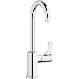 Elkay Deck Mount Bar Faucet LKD208513C