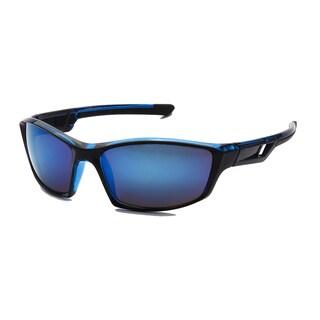Epic Eyewear Full-framed UV400 Outdoor Sports Sunglasses