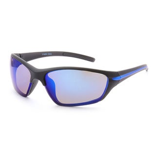 Epic Eyewear Full Framed Outdoors Sports Sunglasses UV400