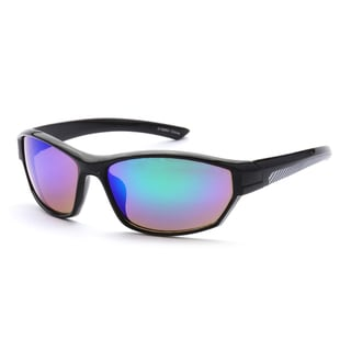 Epic Eyewear UV400 Full Framed Outdoors Sports Sunglasses