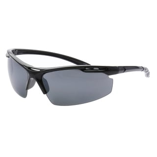 Epic Eyewear UV400 Half-framed Outdoor Sports Sunglasses