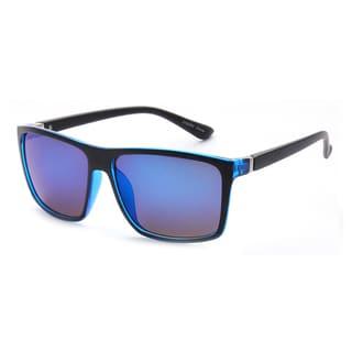 Epic Eyewear Outdoors Sports Full Square Framed Sunglasses UV400