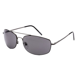 Epic Eyewear UV400 Ultra-lightweight Sport Aviator Sunglasses
