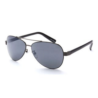 Epic Eyewear UV400 Ultralight Weight Sport Aviator Sunglasses